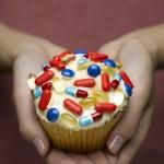 Día Mundial de la Salud: resistencia a los antimicrobianos