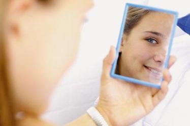 Cómo cuidar el acné
