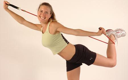 ejercicios-para-estar-en-forma.jpg