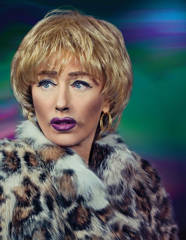 CindySherman-Beauty-1-72