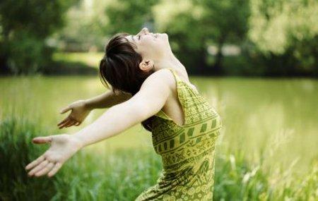 Consejos para mejorar tu imagen corporal