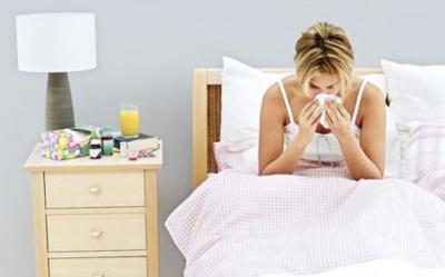 Remedios caseros para bronquitis