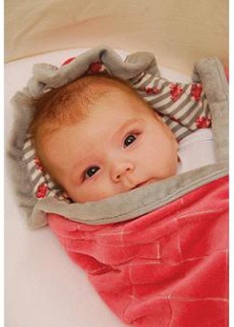 l.ropa-cuna-arrullo-algodon-wrapper-rosa-lodger_1247044516