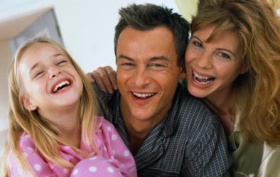 Consejos para mejorar tu salud emocional