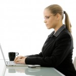 12 pautas sobre ergonomía frente al ordenador