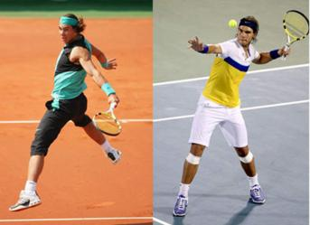 Rafa-Nadal-Look-tenis
