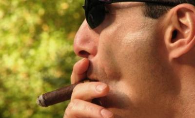 Tips naturales para prevenir el cáncer de pulmón