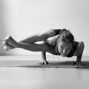 1d961_power-yoga.jpg