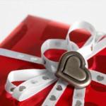 Este San Valentín regala salud