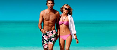 H&M vs Inditex, dos estilos de moda, dos estrategias para vender