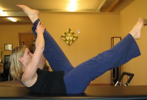 flexibilidad piernas