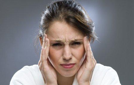 7 maneras de combatir un dolor de cabeza