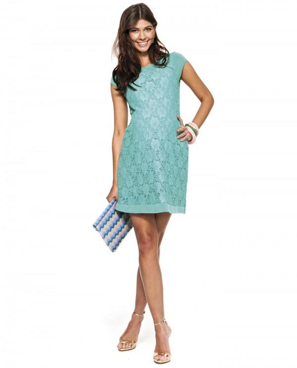 vestidos-de-fiesta-para-embarazadas-2014-modelo-azul-mit-mat-mama