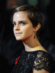 Emma-Watson-face