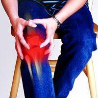 Dieta para artritis reumatoide