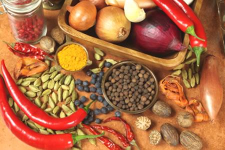 Alimentos permitidos para diabéticos - Buena Salud