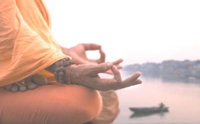Qué es el hatha yoga pradipika