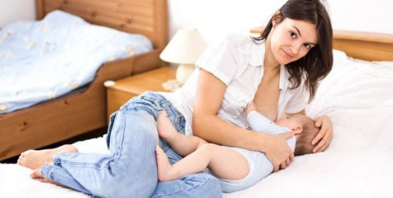 importancia-lactancia-materna