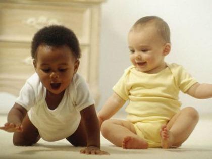 baby-cloths