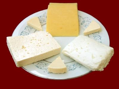 Diferencias nutritivas entre el citrato y el carbonato de calcio