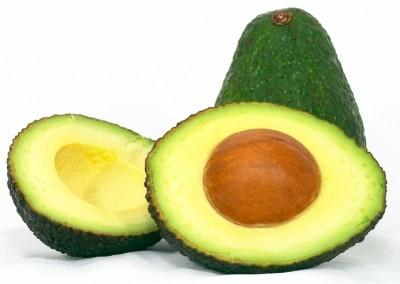 Frutas para subir de peso buena salud - Calcular calorias de los alimentos ...