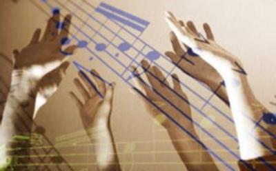 Historias alternativas: Historia de la Musicoterapia
