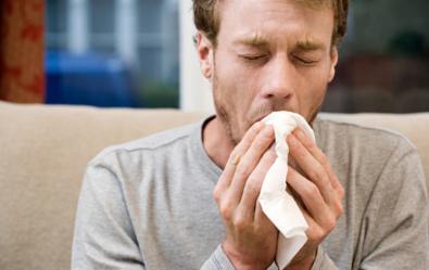 Hierbas medicinales para la tos