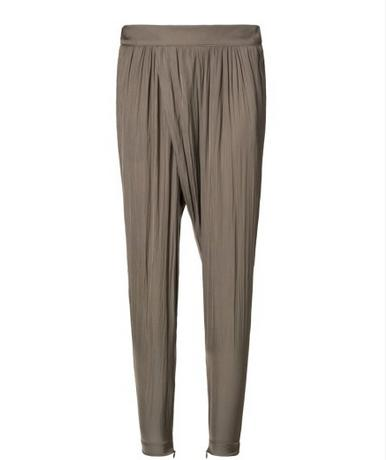 catalogo-benetton-premama-primavera-verano-2014-pantalones