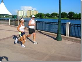 half-marathon-training-schedule_a0c377a8bab7b9d65919106cdc391cd8