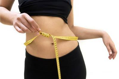 Cómo calcular tu peso ideal