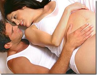 Prevencion de Enfermedades ETS en el embarazo.
