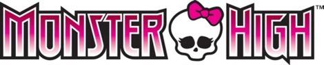 monster_high_logo_bigfesta