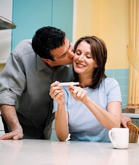 false-positive-pregnancy-test (1)