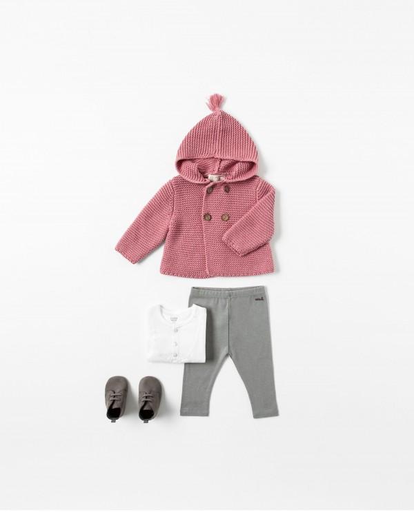 catalogo-zara-kids-otono-invierno-2013-2014-abrigo-rosa