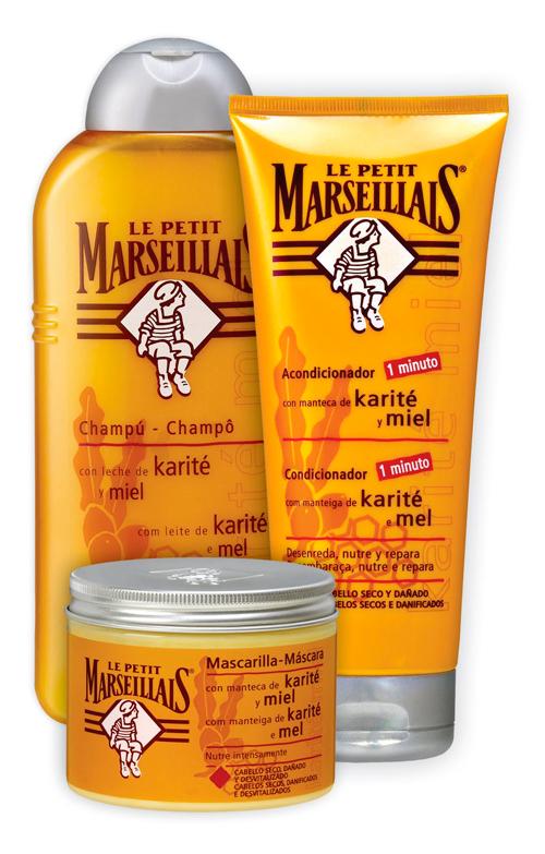 http://www.buenasalud.net/wp-content/plugins/wp-o-matic/cache/5e700_Le-Petit-Marseillais-cabello-seco.jpg
