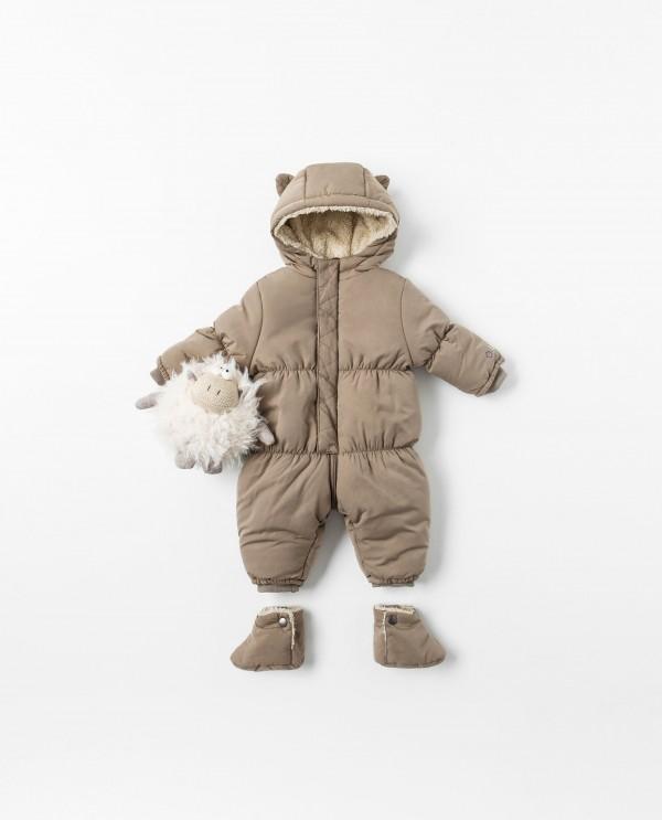 catalogo-zara-kids-otono-invierno-2013-2014-buzo-bebe