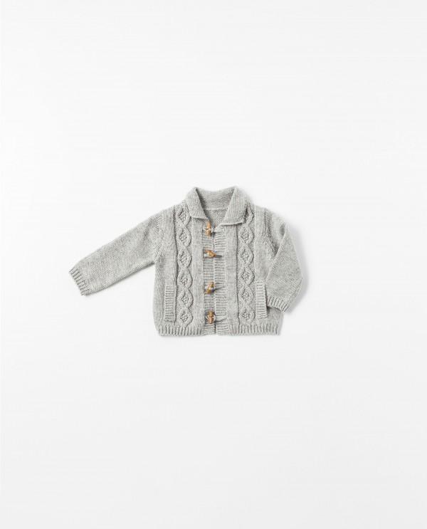 catalogo-zara-kids-otono-invierno-2013-2014-chaqueta-punto