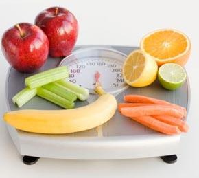 Dieta para úlceras de estómago