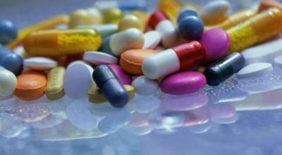 Más de la mitad de los medicamentos que se venden por Internet son falsos, ¡no arriesgues tu salud!