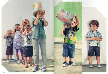 catalogo_boboli_primavera_verano_2012_3