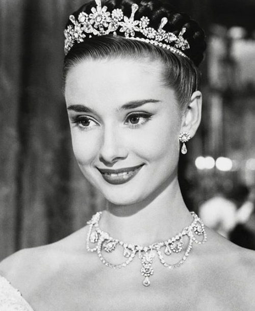Audrey-Hepburn-joyas