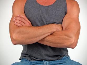 músculo-verano