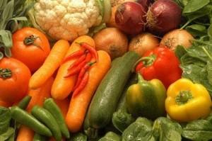 Dieta para pacientes con cirrosis y diabetes