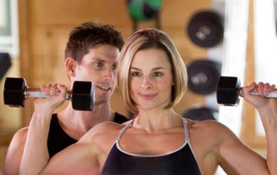 Los mitos a la hora de hacer ejercicio