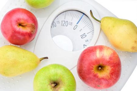 5 alimentos que no debo comer para perder grasa abdominal
