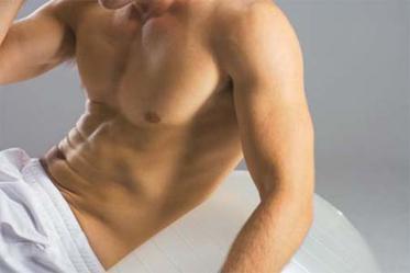 50 ejercicios para los abdominales