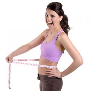 Como Adelgazar En Poco Tiempo Sin Hacer Ejercicio Ni Restar Calorias De manera rapida Noticias De 8c6e3_Dieta-para-perder-3-kilos