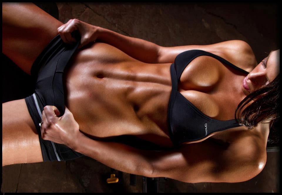ejercicios-para-definir-los-abdominales