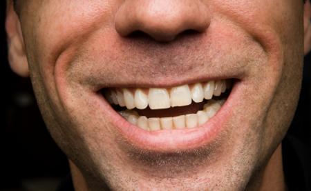 smiling-face.jpg