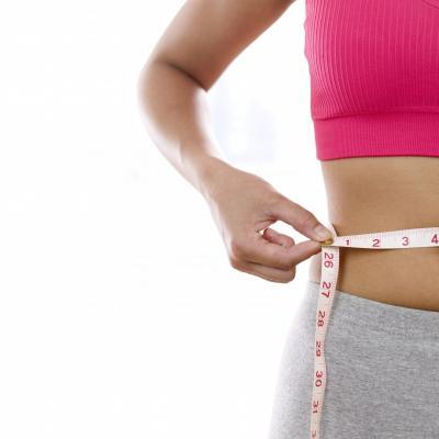Planificación de una dieta para diabéticos